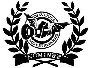 Maverick Movie Awards Laurels