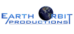 Earth Orbit Productions